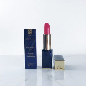 Estee Lauder Pure Color Envy in Jealous